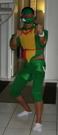 Halloween 2008 027 (v2)