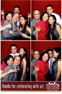 Familyphotobooth