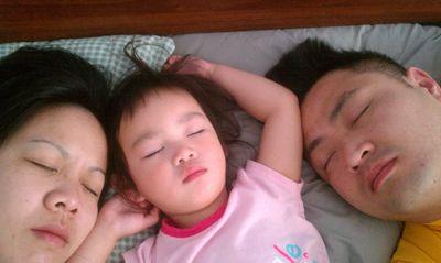 Family may 2011 2