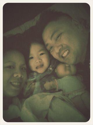 Picplz 2012-01-01 09.53.01