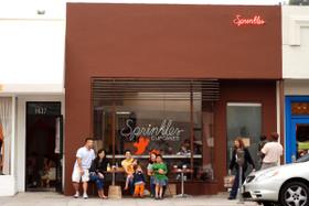 Sprinkles_outside