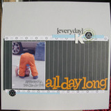 All_day_long